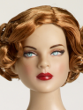 Top 10 - Best Sales Tonner Doll Company | 8/3 | 2012 DeeAnna Denton™ Wigged Basic | Tonner Doll Company