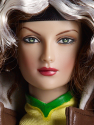 Top 10 - Best Sales Tonner Doll Company | 8/3 | Marvel Comics ROGUE™ | Tonner Doll Company