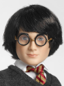 "Top 10 - Best Sales Tonner Doll Company | 8/3 | 12"" HARRY POTTER™ On Sale! 