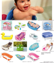 Best Rated Baby Bath Safety Seat Rings | Best Rated Baby Bath Safety Seat Rings