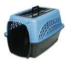 Best Cat Carriers for Large Cats | Petmate Two Door Top Load 24-Inch Pet Kennel