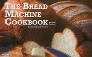 Best Rated Bread Machine Cookbooks | Best Rated Bread Machine Cookbooks