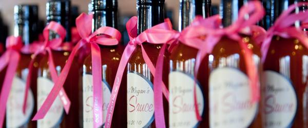 Top 10 Best Wedding Personalized Favors 2014