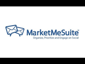 MarketMeSuite, Social Media Inbox for Social - Marketing Dashboard For Business