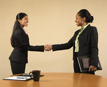 How to Prepare for a Job Interview | Top 10 Tips for your Competency Based Interview Questions