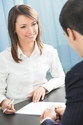 How to Prepare for a Job Interview | The Ultimate Guide to Competency Based Interview Questions