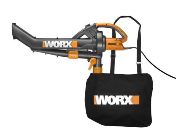 Best Battery Operated Leaf Blowers Reviews A Listly List