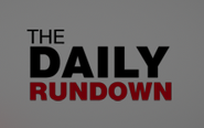 The Daily Rundown (@dailyrundown)