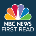NBC News First Read (@NBCFirstRead)