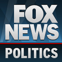 Fox News Politics (@foxnewspolitics)