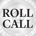 Roll Call (@rollcall)