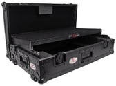 Best Rated DJ Turntable Cases and Coffins | Best DJ Turntable Cases. Powered by RebelMouse
