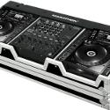 Best DJ Turntable Cases | Best DJ Turntable Cases via @Flashissue