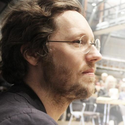 International Relations and International Politics | Jan Philipp Albrecht (@JanAlbrecht)