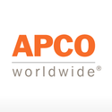 International Relations and International Politics | APCO Worldwide (@apcoworldwide)
