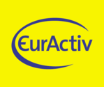International Relations and International Politics | EurActiv (@EurActiv)