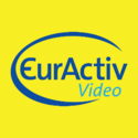 International Relations and International Politics | EurActiv Video (@EurActivVideo)