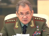 International Relations and International Politics | Sergei Shoigu (@ShoiguSergei)