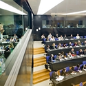 International Relations and International Politics | EP PressService (@EuroParlPress)