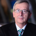 International Relations and International Politics | Jean-Claude Juncker (@JunckerEU)