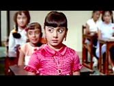 Hindi Filmy Songs For Children Evergreen Children Hindi Filmy Songs | Bachche Man Ke Sachche - Neetu Singh, Do Kaliyan Song 1