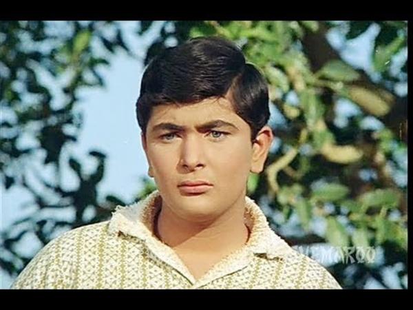 Bollywood children songs
