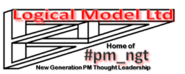 #pmFlashBlog - A view of PM From the UK | #pm_ngt Logical Model