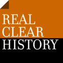 History & Museum News | RealClearHistory (@RealClearHistry)