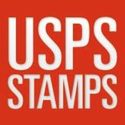 History & Museum News | USPS Stamps (@USPSstamps)
