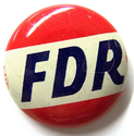 History & Museum News | FDR Library  (@FDRLibrary)