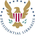 History & Museum News | OurPresidents (@OurPresidents)