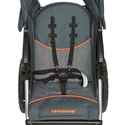 Best Jogging Strollers Reviews and Ratings 2014 | Baby Trend Expedition Jogger, Vanguard