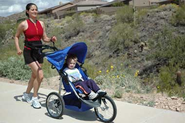 Best Jogging Strollers Reviews and Ratings 2014 | Best Jogging Strollers Reviews and Ratings 2014