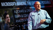 SharePoint Conference News and Articles #SPC14 | Microsoft Shakeup: Tony Bates and Tami Reller to leave the company