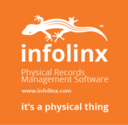 SharePoint Conference News and Articles #SPC14 | Infolinx System Solutions™ Exhibits at SharePoint Conference 2014