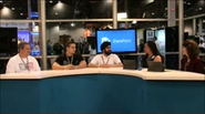 SharePoint Conference News and Articles #SPC14 | SPCtv SharePoint-Community.net Founders (Channel 9)