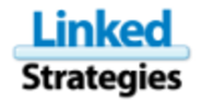 Linked Strategies | LinkedIn