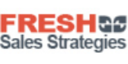 Fresh Sales Strategies | LinkedIn