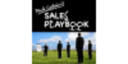 Sales Playbook! | LinkedIn