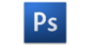 Adobe Photoshop Group | LinkedIn