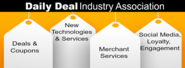LinkedIn's largest group for the Daily Deal Industry