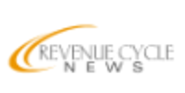 Revenue Cycle News | LinkedIn