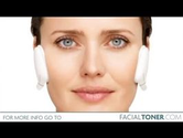 Electronic Face Lift Devices | Facial Toner Machine