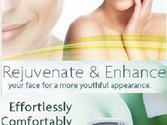 Electronic Face Lift Devices | Facial Toner Machine on Pinterest