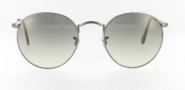 Best John Lennon Style Rounded Rockstar Sunglasses | John Lennon Sunglasses via @Flashissue