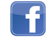 Facebook and Twitter for schools and educators | School FB page in 10 min