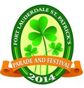 Events - March 2014 | Fort Lauderdale St. Patrick's Parade and Festival