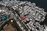 Events - March 2014 | Palm Beach International Boat Show 2014