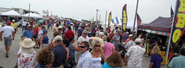 Events April 2014 - Florida | Suncoast BBQ Bash - Friday & Saturday April 18-19, 2014