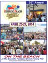 Events April 2014 - Florida | 2014 Pompano Beach Seafood Festival - Home Page